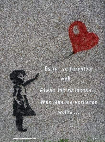 Photo of Ohne Titel   – Schöne Verse und Sprüche – #OHNE #schöne #Sprüche #Titel #und…