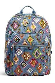 Wolandorf Kids Waterproof Backpack Latest Fashions