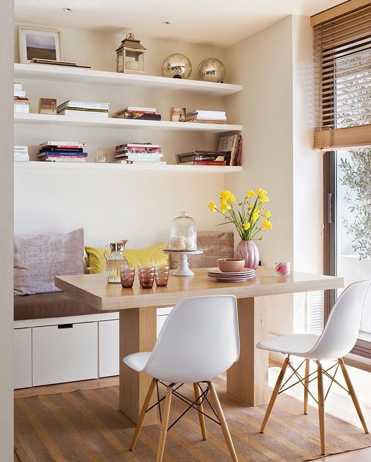 Discover Ideas About Kitchen Office
