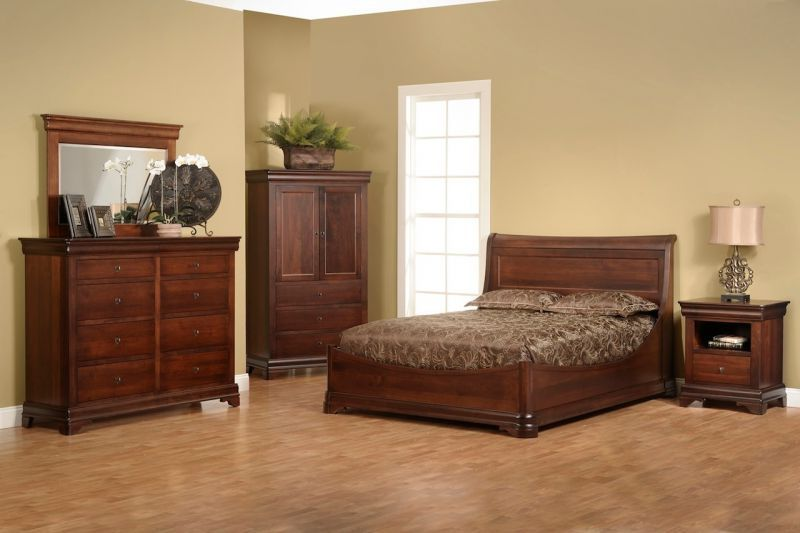 What S The Best Place To Get Real Solid Wood Furniture Ufm Designs Childrens Bedroom Furniture Sets Bedroom Furniture Sets Wood Bedroom Sets
