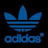 pavimento Marcha mala absceso  adidas-trefoil-logo | Adidas originals logo, Adidas logo, Fashion logo