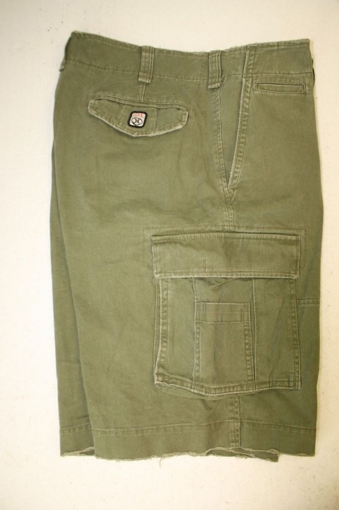 NEW Polo Ralph Lauren Boys Cargo Pants *Tan or Olive*  *Classic Chino Fabric*