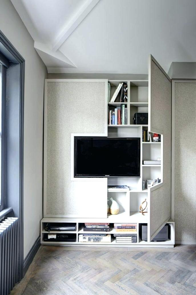 10 Most Popular Tall Living Room Storage Cabinets