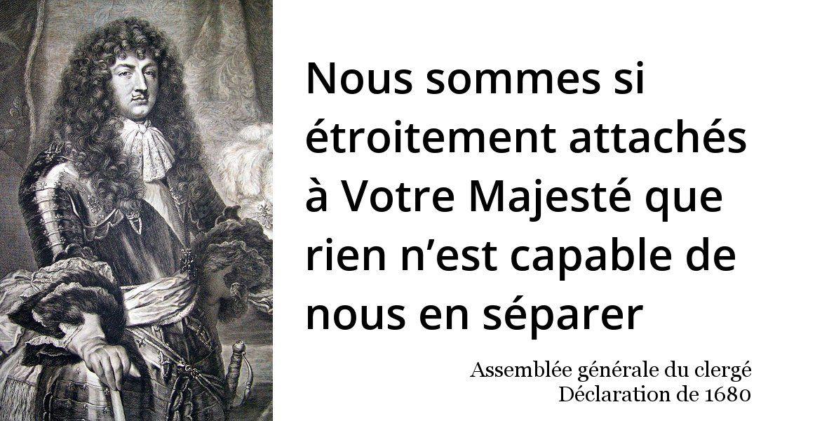Volume 3 (avec images) Votre majesté, Règne