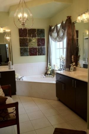 Gray Paint Bathroom Design Ideas Black And White Modern With. home design  ideas website. ...