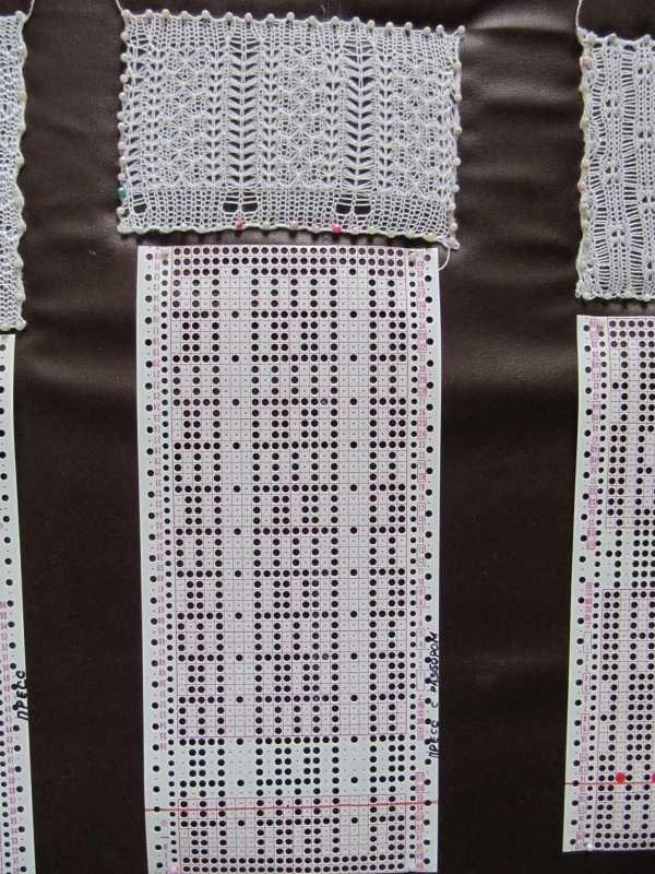 Img3119g Maquina De Trico Pinterest Knitting Machine