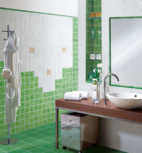 decorar cuartos de baño modernos | decoracion baños | Pinterest ...