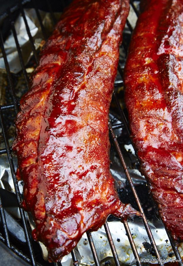 Pin On Ribs And Grilling