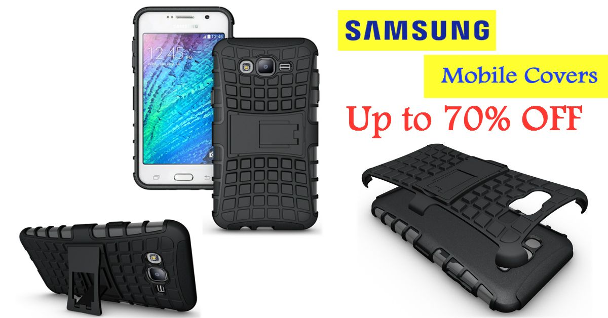 Surprising Offers on Samsung Covers From LatestOne.com Here http://goo.gl/7l3EvW