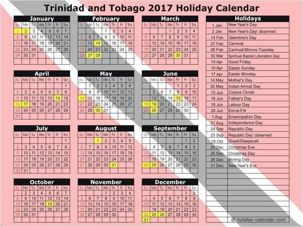 Gujarati Calendar July 2018 With Tithi Gujarati Calendar 2018 Get Holiday Calendar When Is Diwali 2018 Holiday Calendar