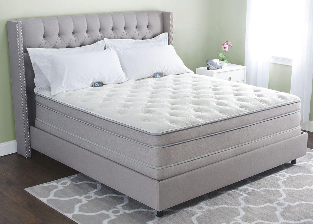 Adjustable Bed Frame For Sleep Number Mattress