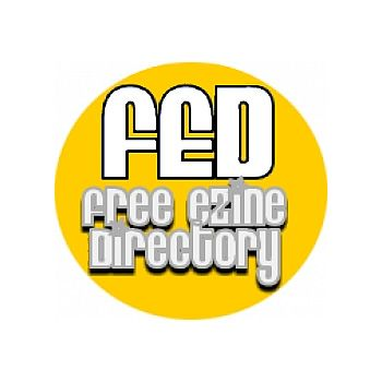 FED : Free eZine Directory