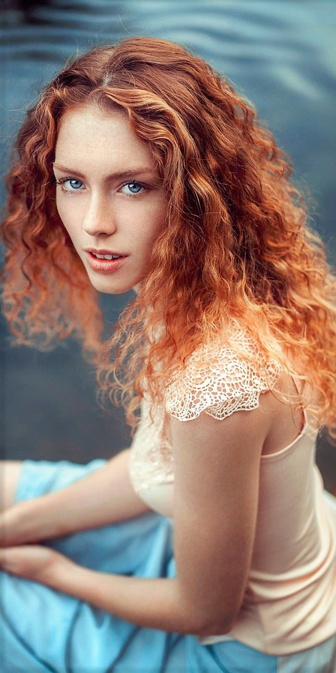 Pin by jakob svensson on outdoors pinterest redheads red hair