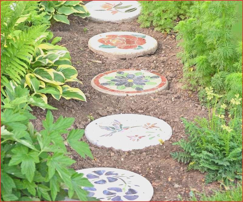 Garten Design 26 Einzigartig Beton Ideen Für Den Garten O38p My