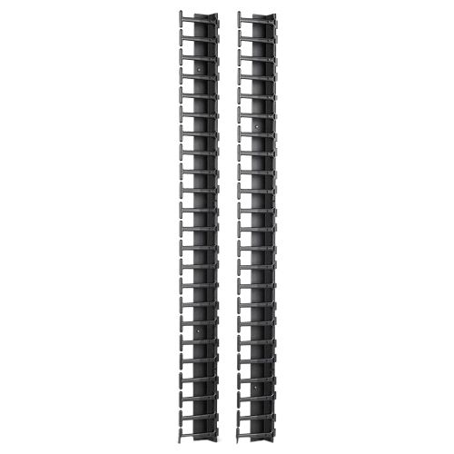 APC Vertical Cable Manager for NetShelter SX 600mm Wide 48U
