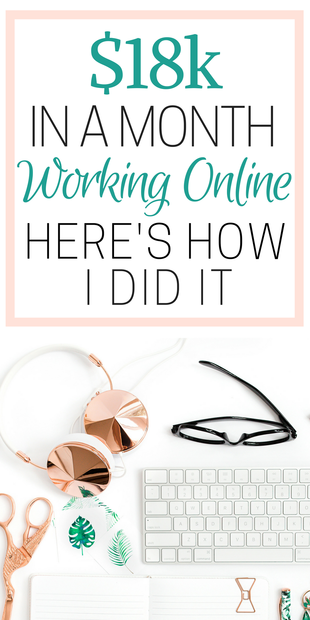 How I Made $18,335.87 from Blogging in Just a Month | Earning from ...