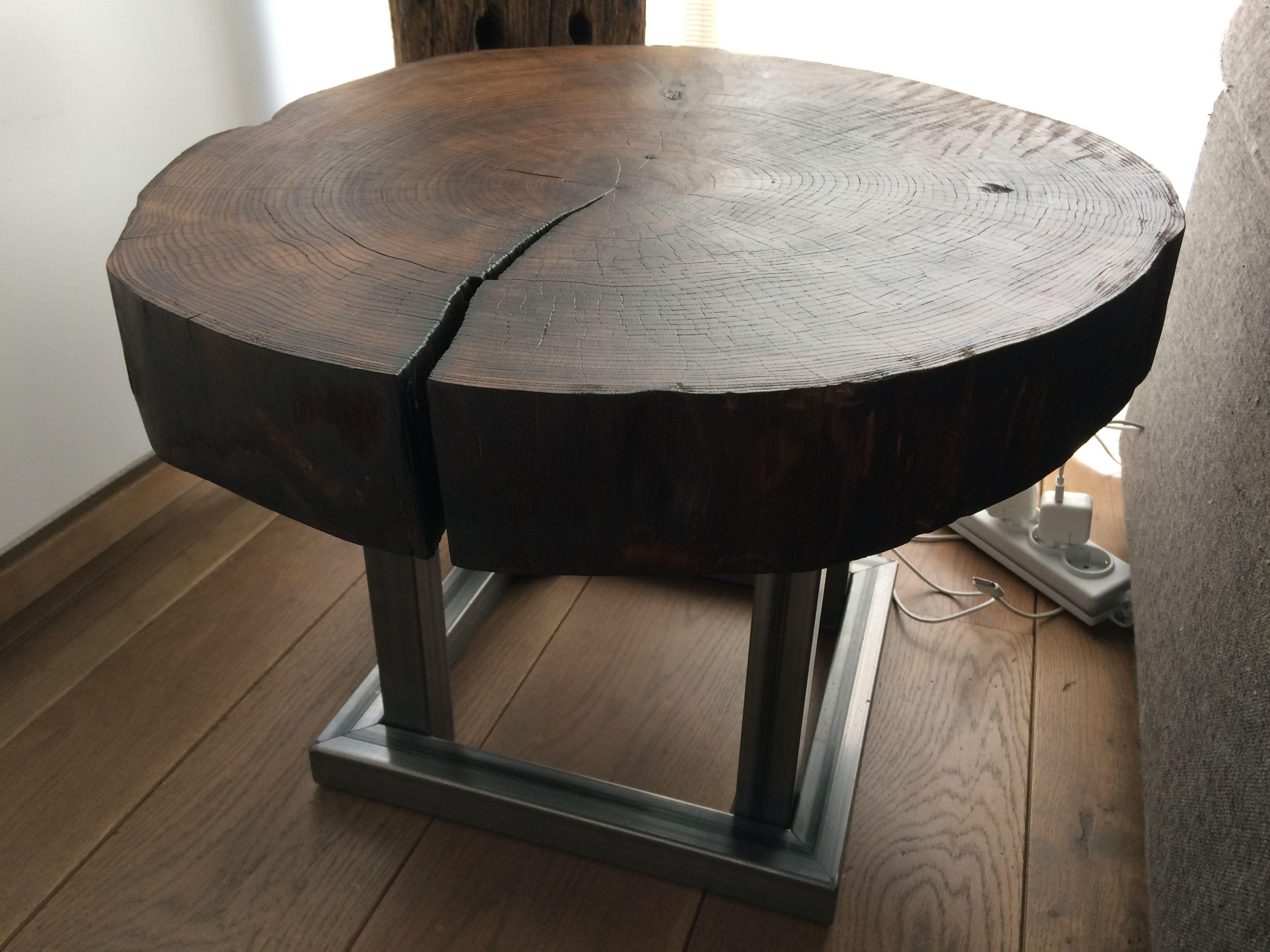 Pin by EffectiveHouse on Мебель и свет в стиле лофт