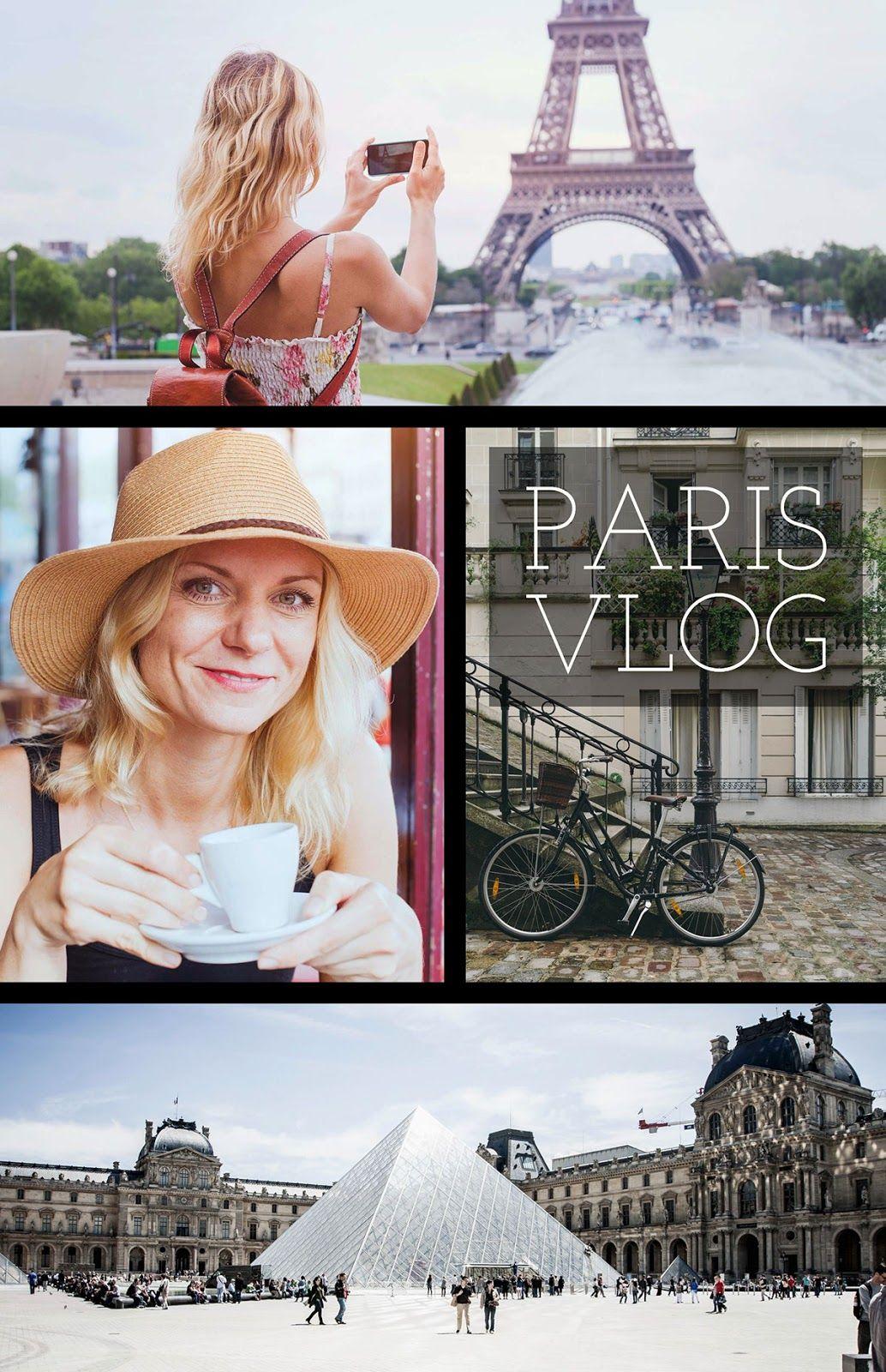 7 Best Free Online Photo Collage Maker Platforms