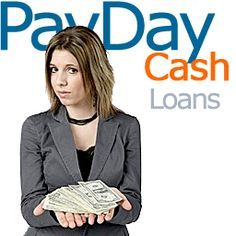 Payday loans roanoke virginia picture 3