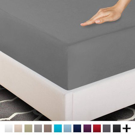 Home Fitted Bed Sheets Soft Bed Sheets Adjustable Beds