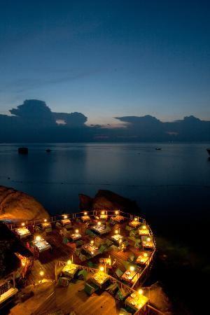 Photos of Charm Churee Villa, Koh Tao - Resort Images