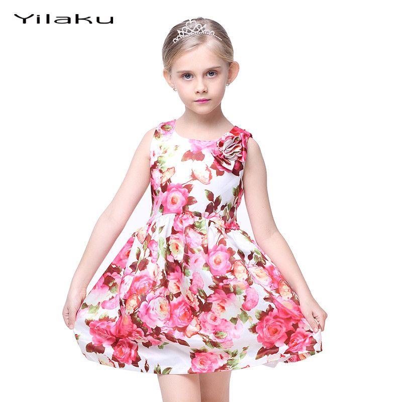 Cheap dress opera, Buy Quality dress perfect directly from China ...