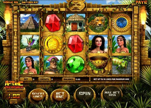 3d Slot Aztec Treasures Play Exciting And Featured Online Slot Games At Ae88 No Download Needed Win Your Fortune W Jackpot Casino Aztec Online Casino