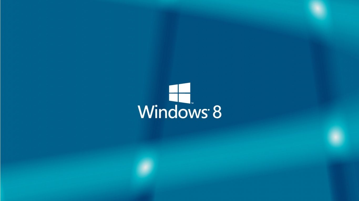 Simple Windows 8 Wallpapers High Definition Samsung Wallpaper Windows Windows 8
