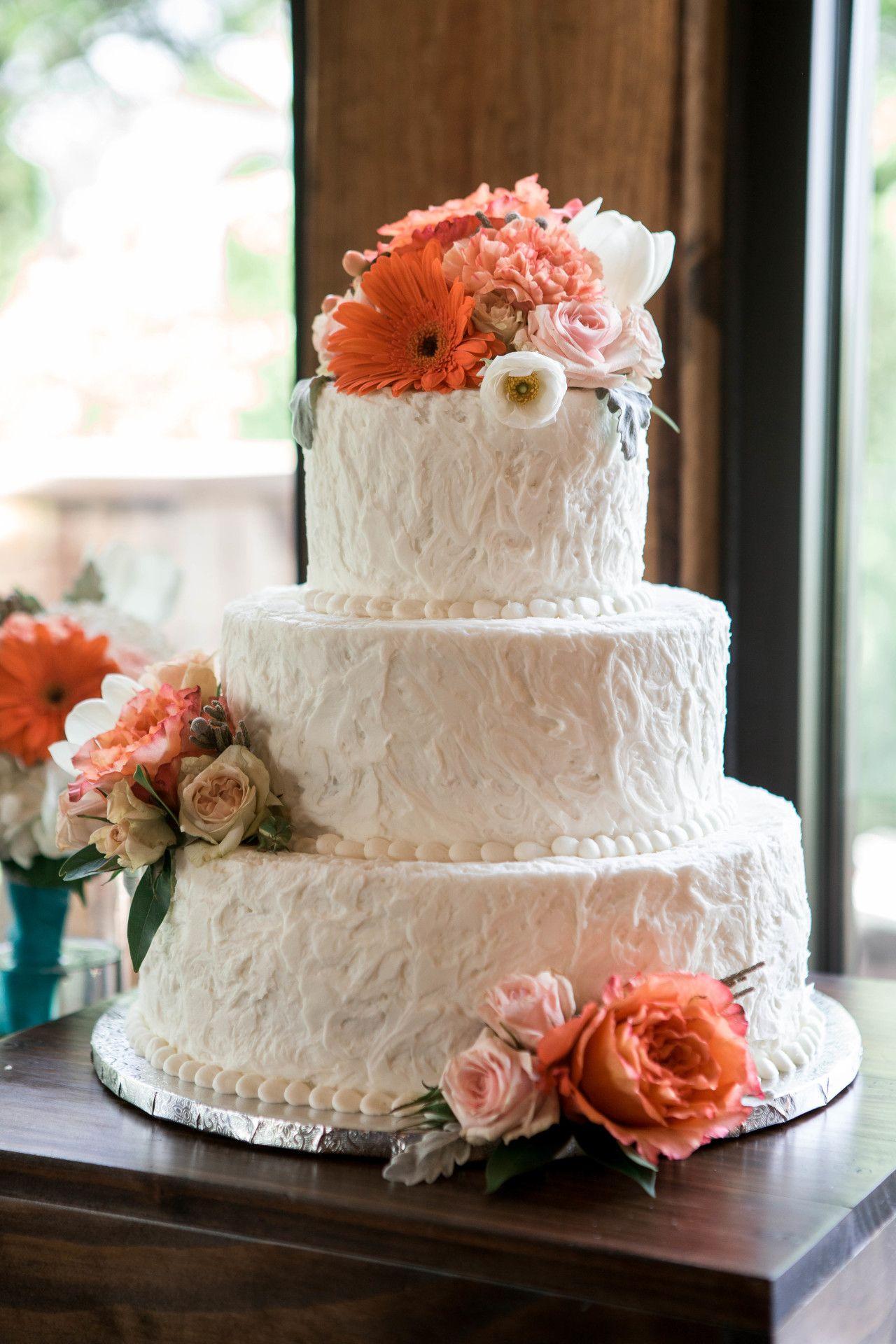 Lodge wedding venue in denton texas pinterest peach wedding