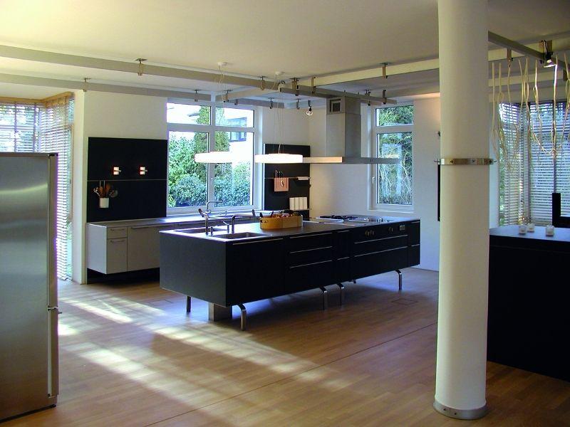 Kücheninsel Klein ~ 69 best küche images on pinterest ikea kitchen kitchen ideas