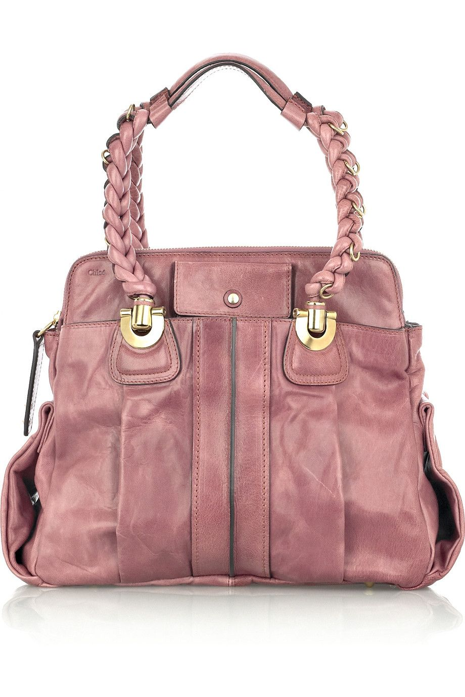 ee19f67268fa Chloe Heloise Large shoulder bag  1670