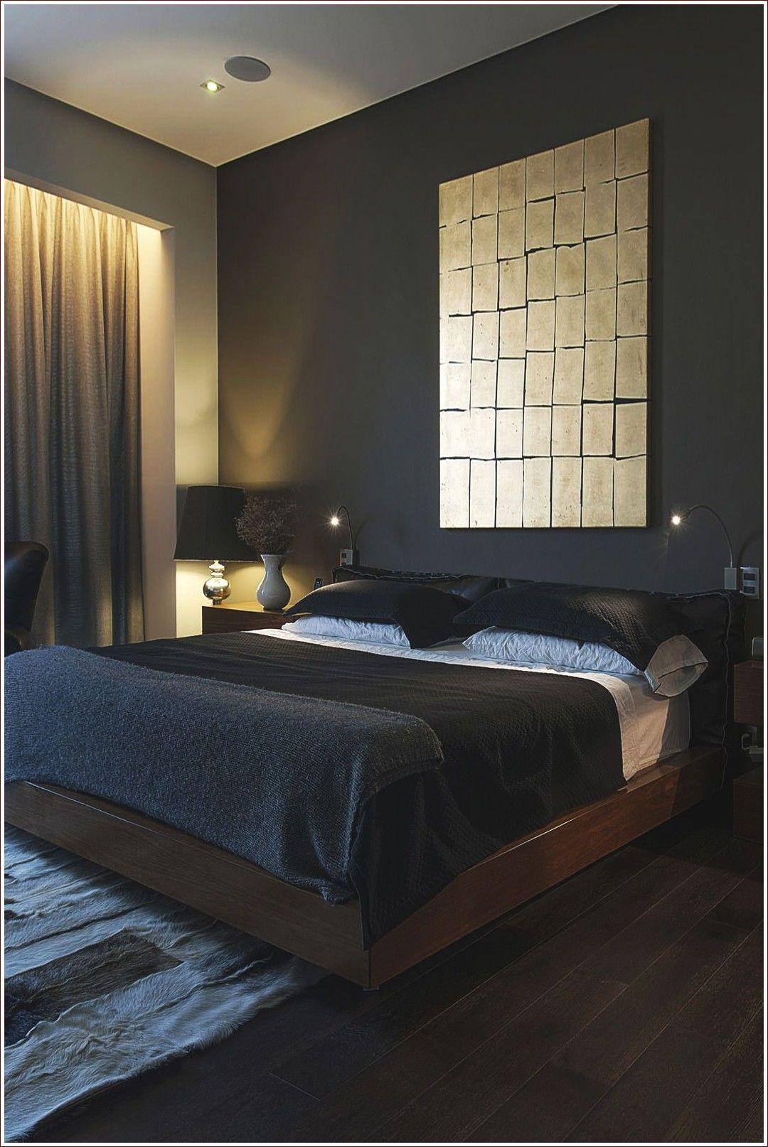 Photo of Bedroom Men Modern Grey –  Bedroom #Men #Modern #Grey  – #bedroom #Grey –  Bedro…