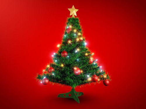 Christmas Tree Tutorial Christmas Tree Buy Christmas Tree Tree