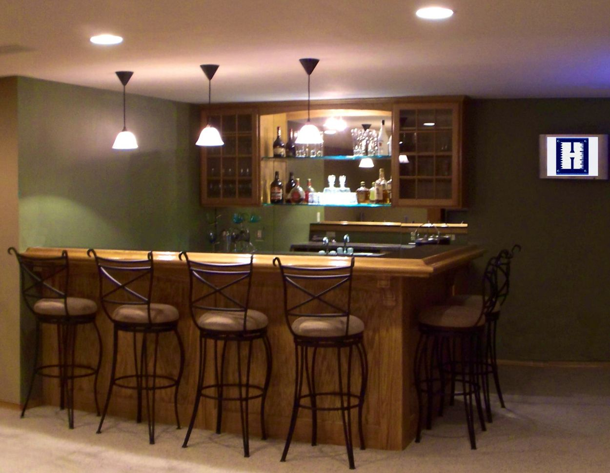 Bar Furniture Canada Best Paint For Check More At Http Searchfororangecountyhomes