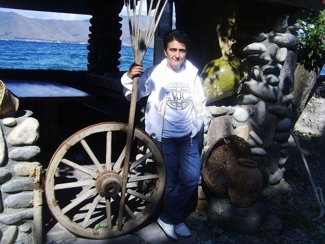 #Armenia#tours#tourizm