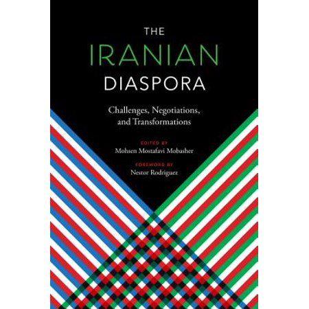 Books Diaspora, Negotiation, Challenges