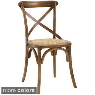 Dining Chairs Online modway gear dining chairmodway | side chair, furniture outlet