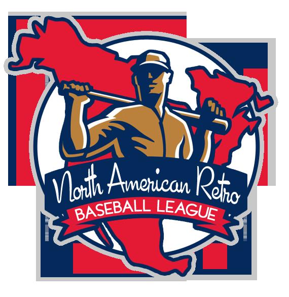 In Search Of A League Logo Ootp Developments Forums League Logos Baseball League