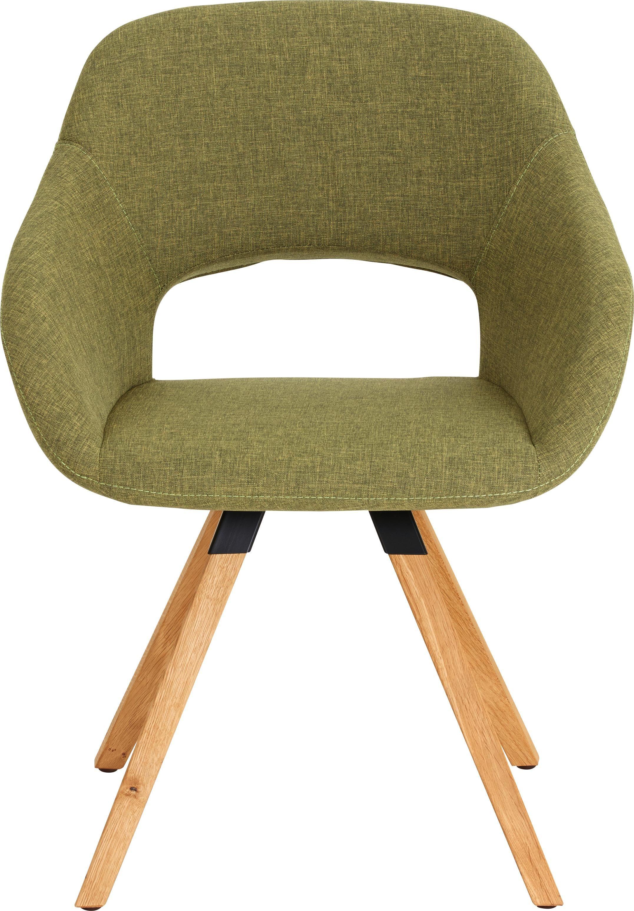 dieser stuhl aus dem hause dieter knoll ist definitiv ein blickfang die eierschalenf rmige. Black Bedroom Furniture Sets. Home Design Ideas