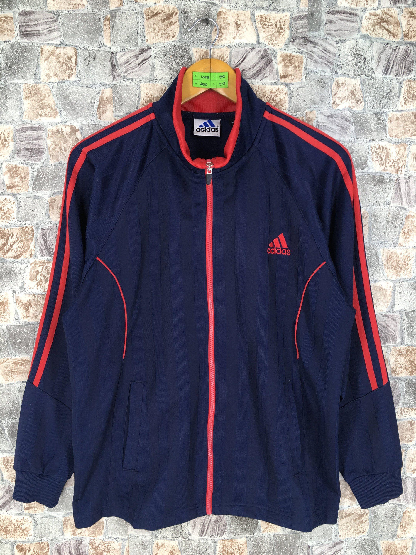 fd640dbbc  clothing  jacket  adidasfirebird  adidasoriginals  adidasbluejacket   niketrackjacket  adidasrunning  adidastrainingwear