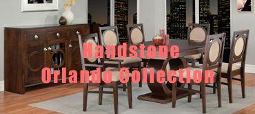 Incroyable Handstone Furniture Dealer, Handstone Furniture Collection, Handstone  Glengarry Collection, Handstone Contempo Collection,