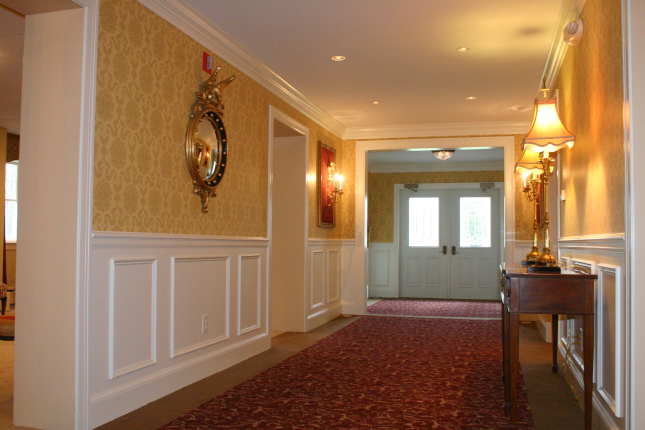 Funeral Home Interior Design Google Search Funeral Home Remodel Impressive Funeral Home Interior Design