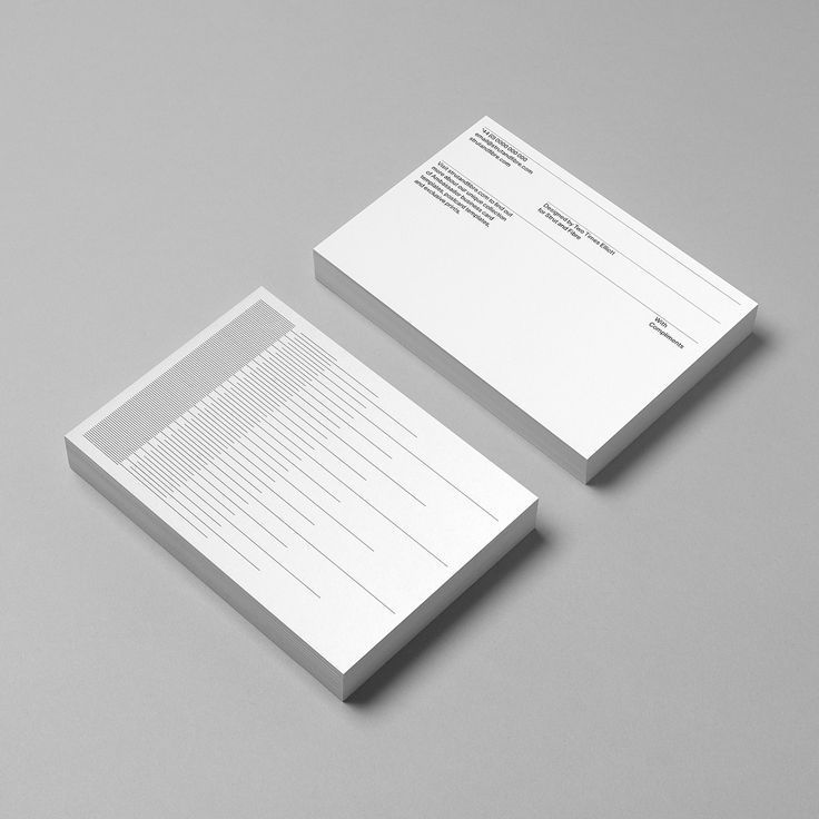 Pin by jenya kovalyova on layout pinterest postcard layout designed by london brand agency two times elliott this premium postcard uses our ascender duplexed stock and the functional typeface neue haas unica reheart Gallery
