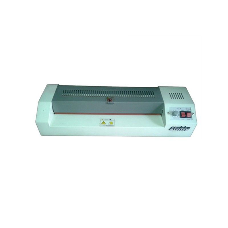 Buy Namibind 12 Inch Pouch Laminator Dark And Lightgrey Online At Best Price In India For Rs 5 999 Light Grey Light In The Dark Pouch