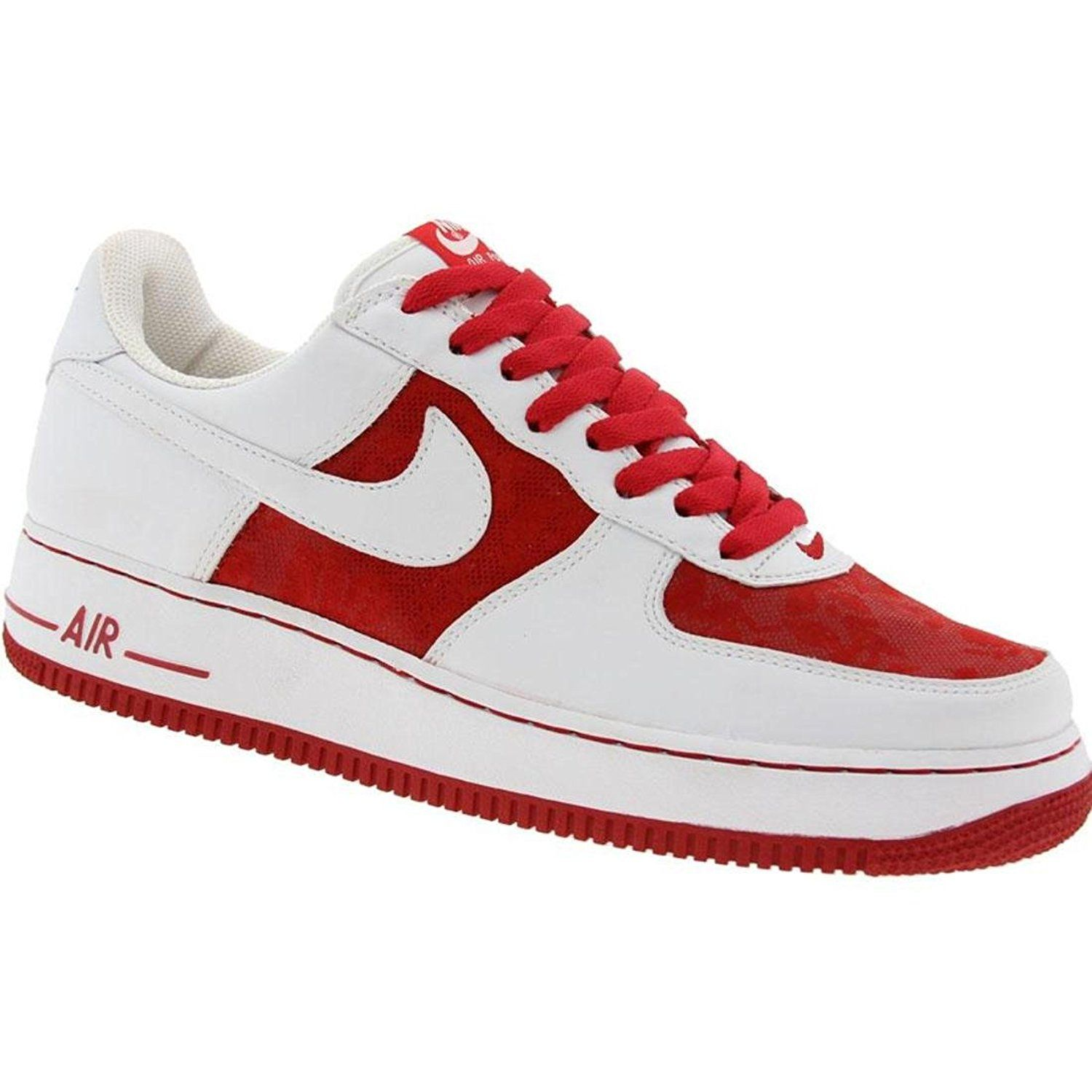 air force one basketball shoes