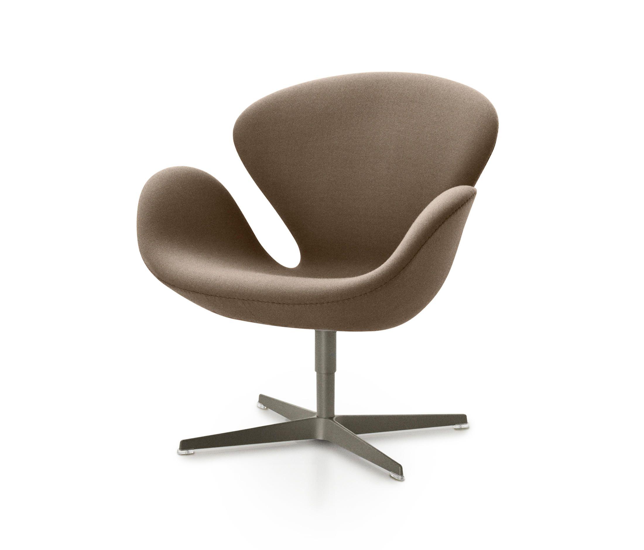 Neue Räume Der Design Hotspot Zürich Furniture Design Pinterest