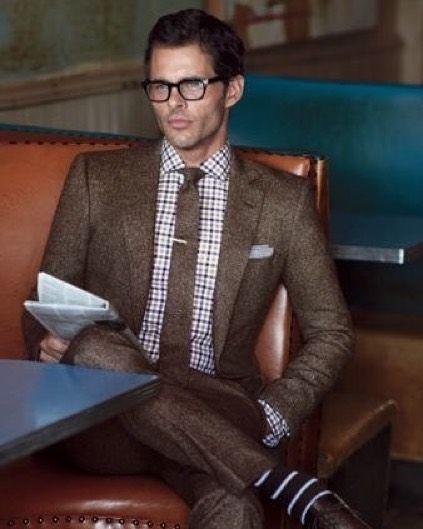 #menswear #menslook #menscoats #mensfashionblog #fashionblog #fashionformen #stylishmen #styleblog #mensshoes #mensshoes #mensshirt #mensslacks #menssuits #suits #tie #dappermen #menscaps #dappermen #dapperlydone #gqstyle #eyeglasses #mensblazers @mallenpics by mallenpics