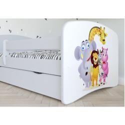 Funktionsbetten Chambreparentale Funktionsbetten In 2020 Convertible Toddler Bed Baby Room Organization Toddler Bed Boy