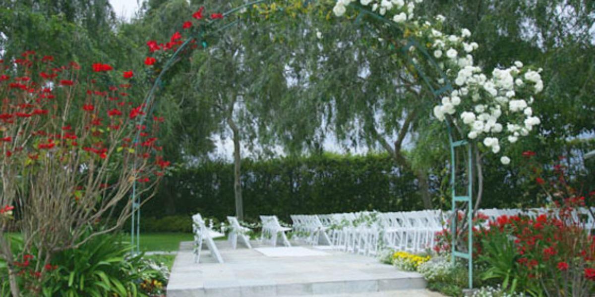 Swiss Park Banquet Center @ Whittier CA Provided by: Swiss Park Banquet Center
