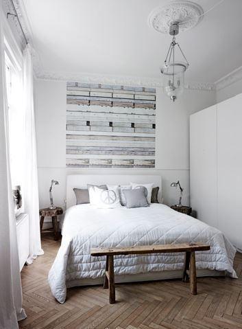 Suelos de madera en espiga tarimes decoracion casas for Suelos laminados en forma de espiga